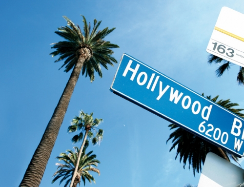 Los Angeles: Gute und günstige Hotels