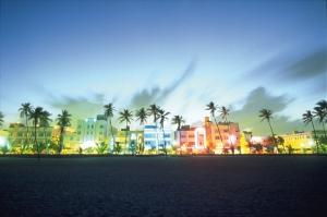 Bild: Florida Tourism Industry Marketing Corporation