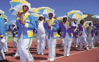 Bild: southafrica.net
