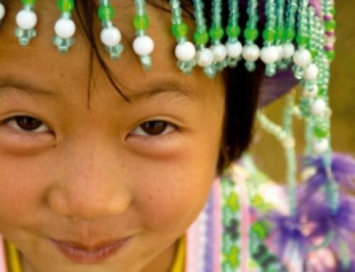 Thailand, Sri Lanka und Indonesien: Gute und preisgünstige Hotels