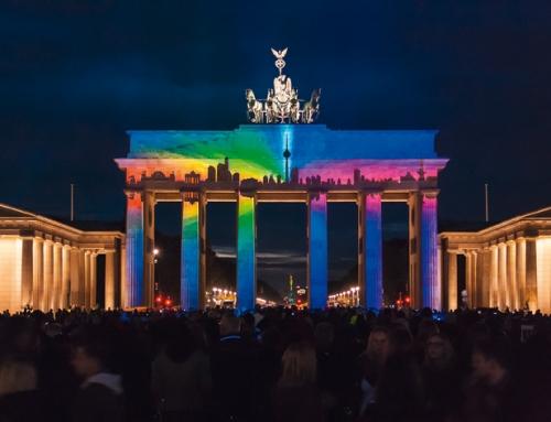 Deutschland: Top-Hotels für den Städtetrip