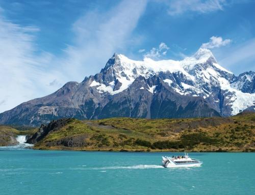 Chile: Gute & günstige Hotels in Santiago de Chile