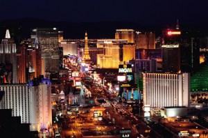 Bild: Las Vegas News Bureau