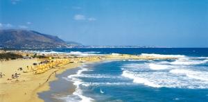 Bild: Greek National Tourism Organisation