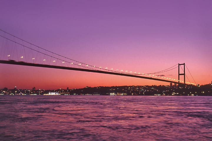 Bild: Botschaft der Republik Türkei